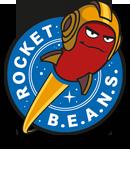 logo_rocketbeans
