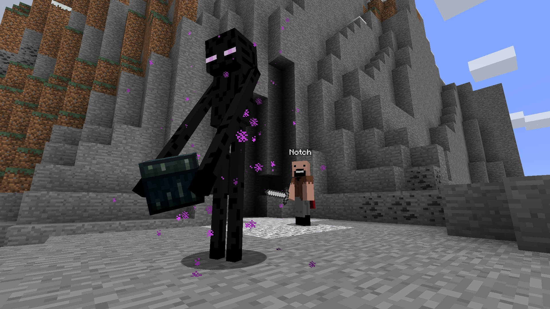Sicherheit So Schützt Du Deinen MinecraftAccount RocketMinersde - Minecraft namen andern mojang