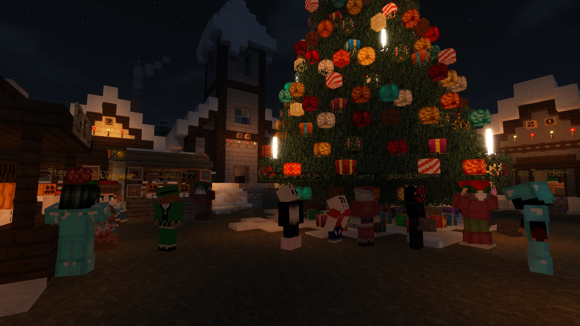 [Bild: Weihnachtsmarkt.jpg]