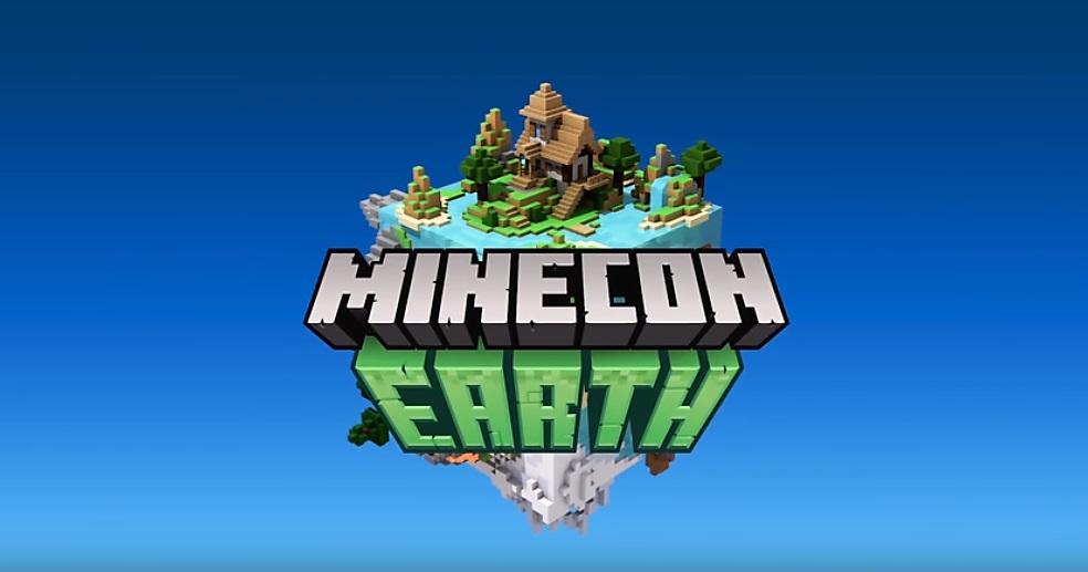 Minecon Earth 2018 Alle Neuigkeiten Zur Version 1 14 Rocketminers De