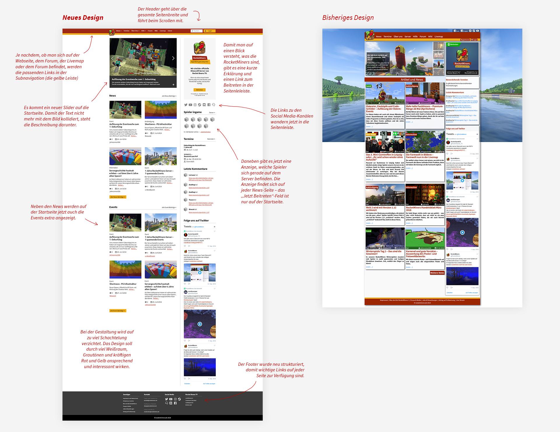 [Bild: RocketMiners-Redesign-Vergleich-vorher-nachher.jpg]
