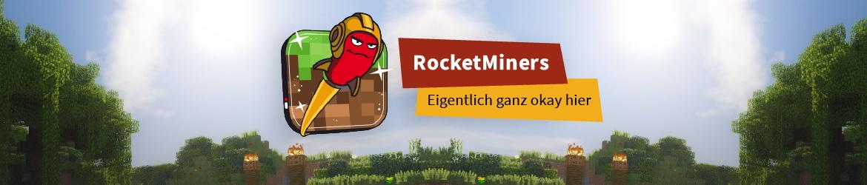 RocketMiners.de